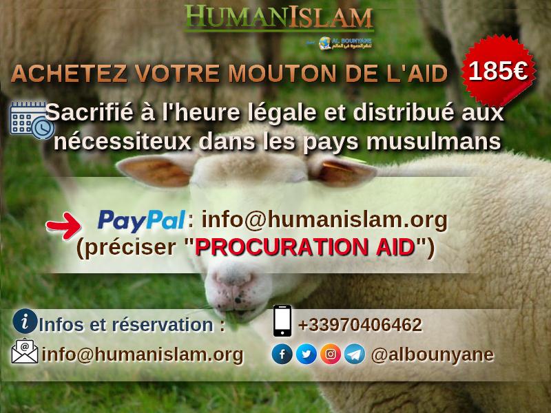 Procuration_Aid_1.png